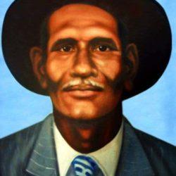 Aprende todo sobre la historia de Don Nicanor Ochoa