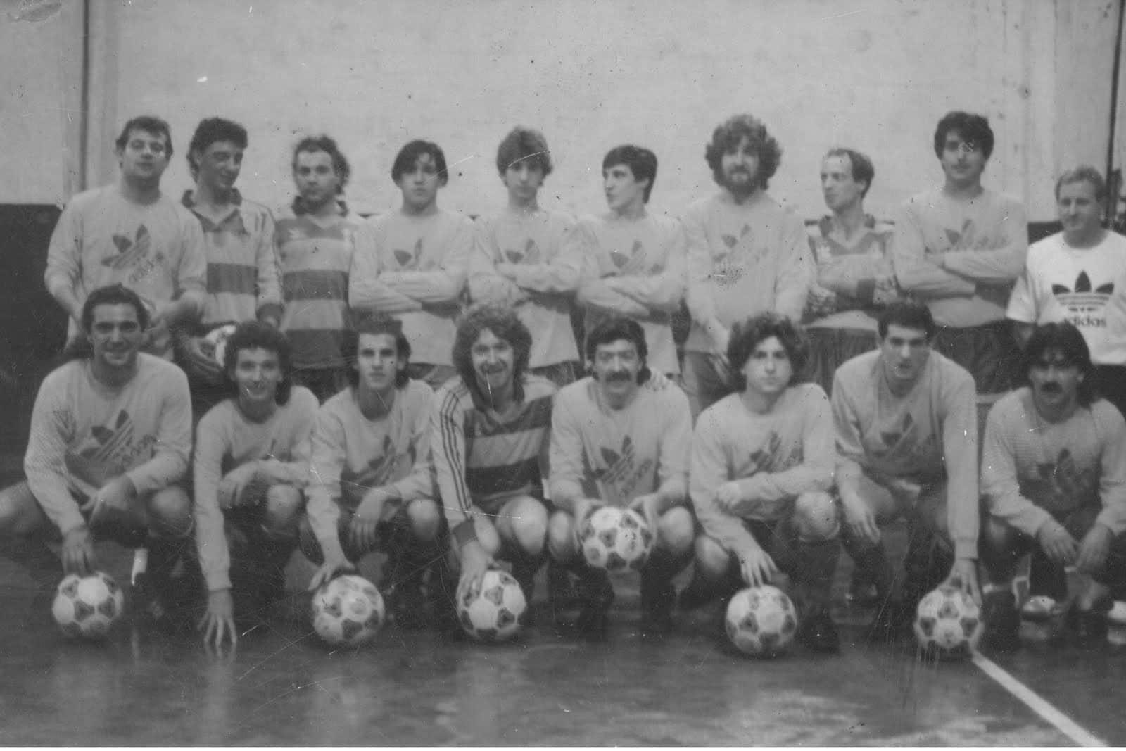 futbol 10
