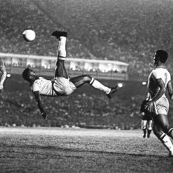 Historia del fútbol: Origen, reglas, medidas, ¿quién lo inventó?, y  más