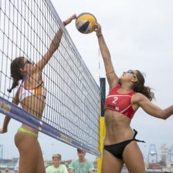 Historia del voleibol: origen, reglas, medidas y más