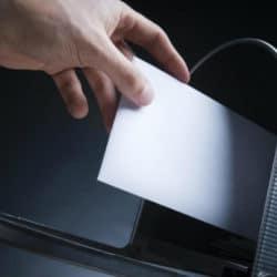 Correo Postal:  historia, caracaterísticas, desventajas, y mucho más