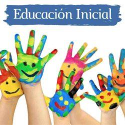 Descubre todo sobre la Historia de la Educación Inicial
