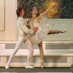 Historia de la Danza: Qué es, origen, folklórica, y mucho más