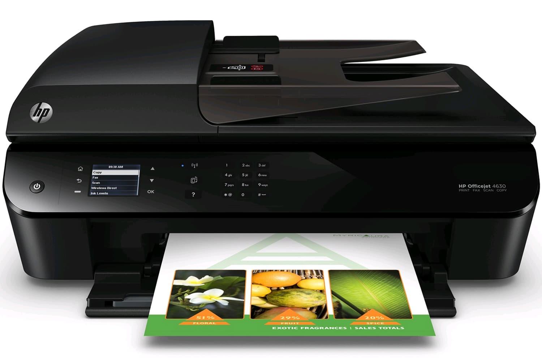 знаю можно с телефона распечатать фото на принтере является