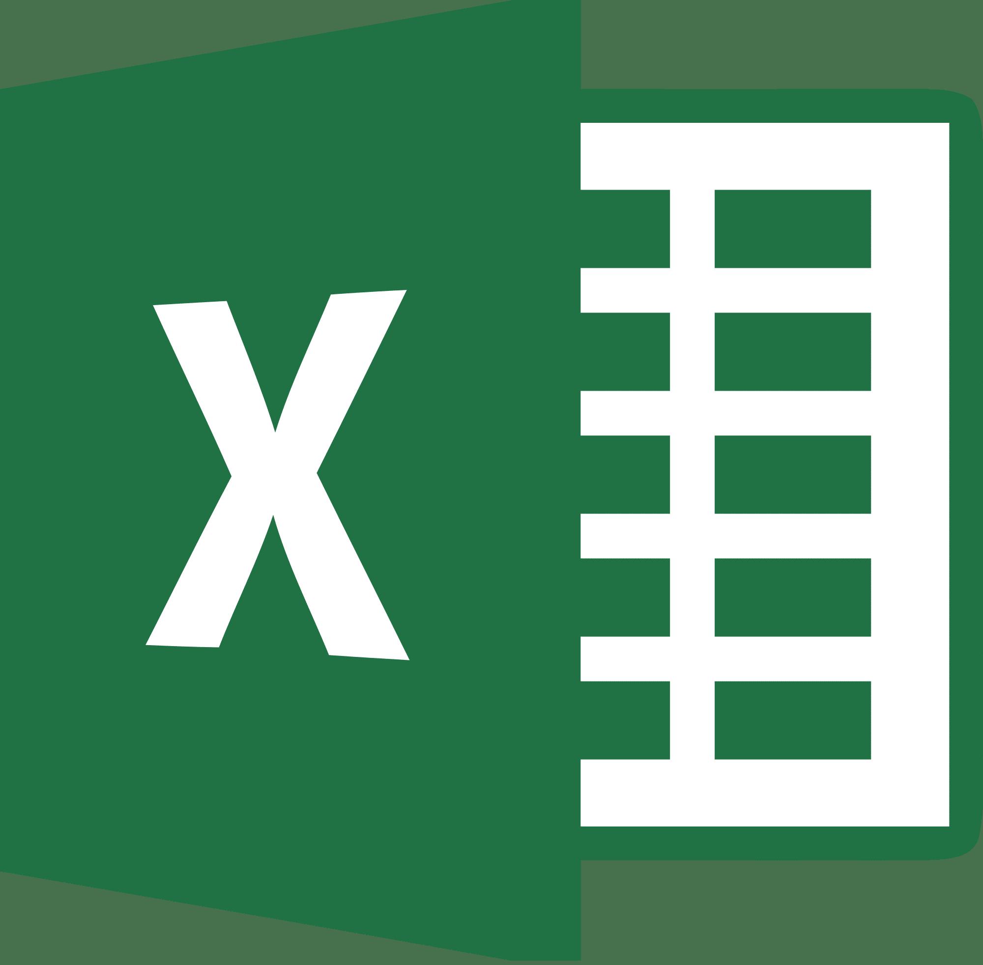 Historia-de-Excel 1