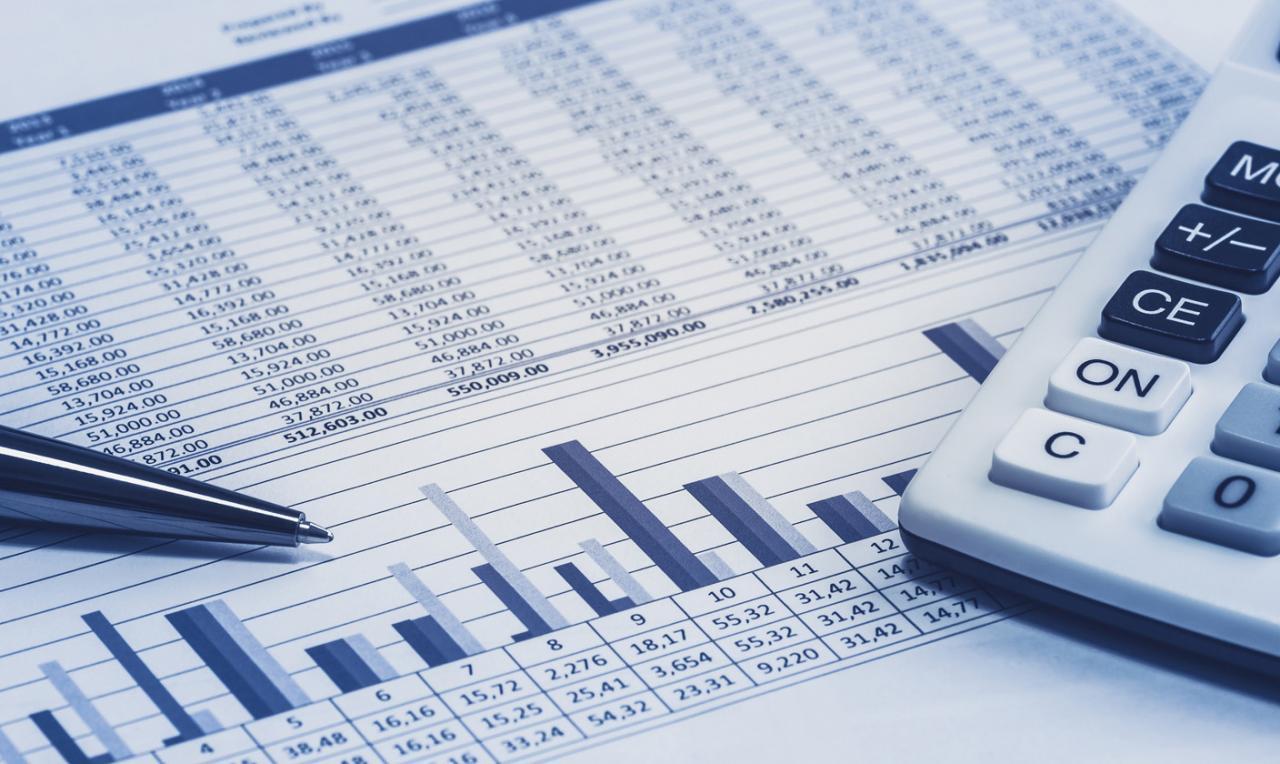 Historia-de-la-contabilidad 4