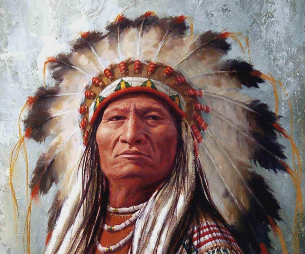 Historia-de-los-indios 8