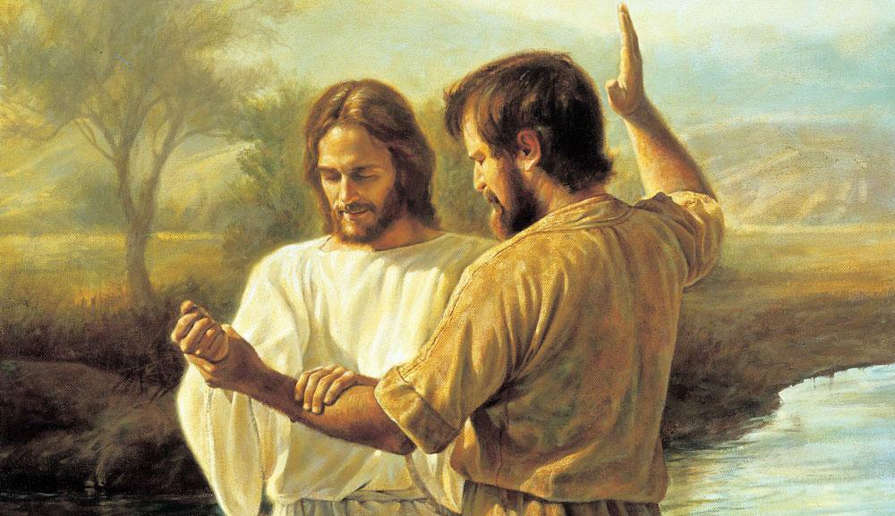 historia-de-jesus-4