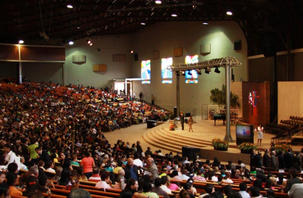 historia-de-la-iglesia-evangélica-2
