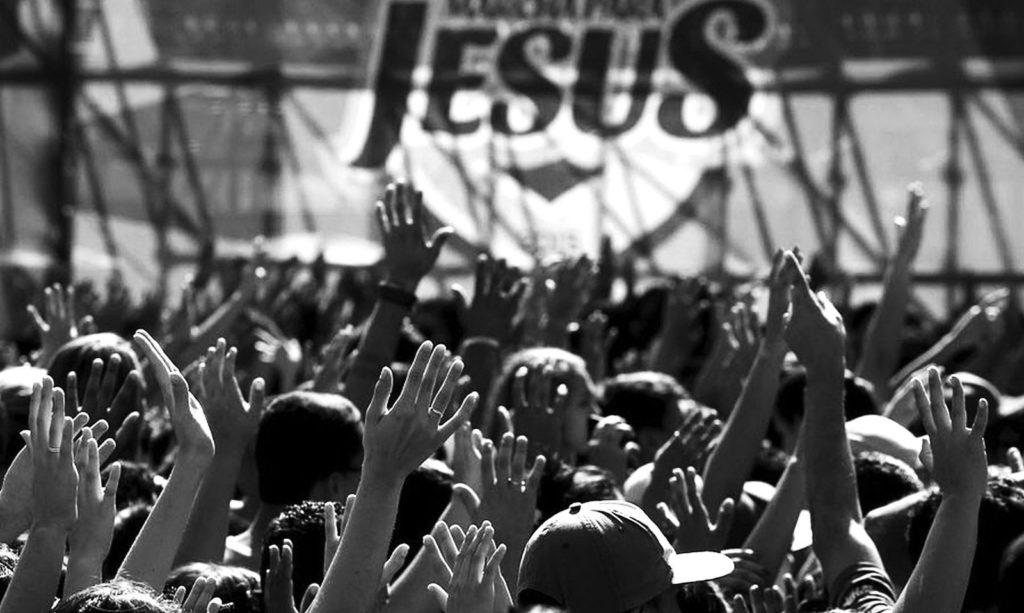 historia-de-la-iglesia-evangélica-8