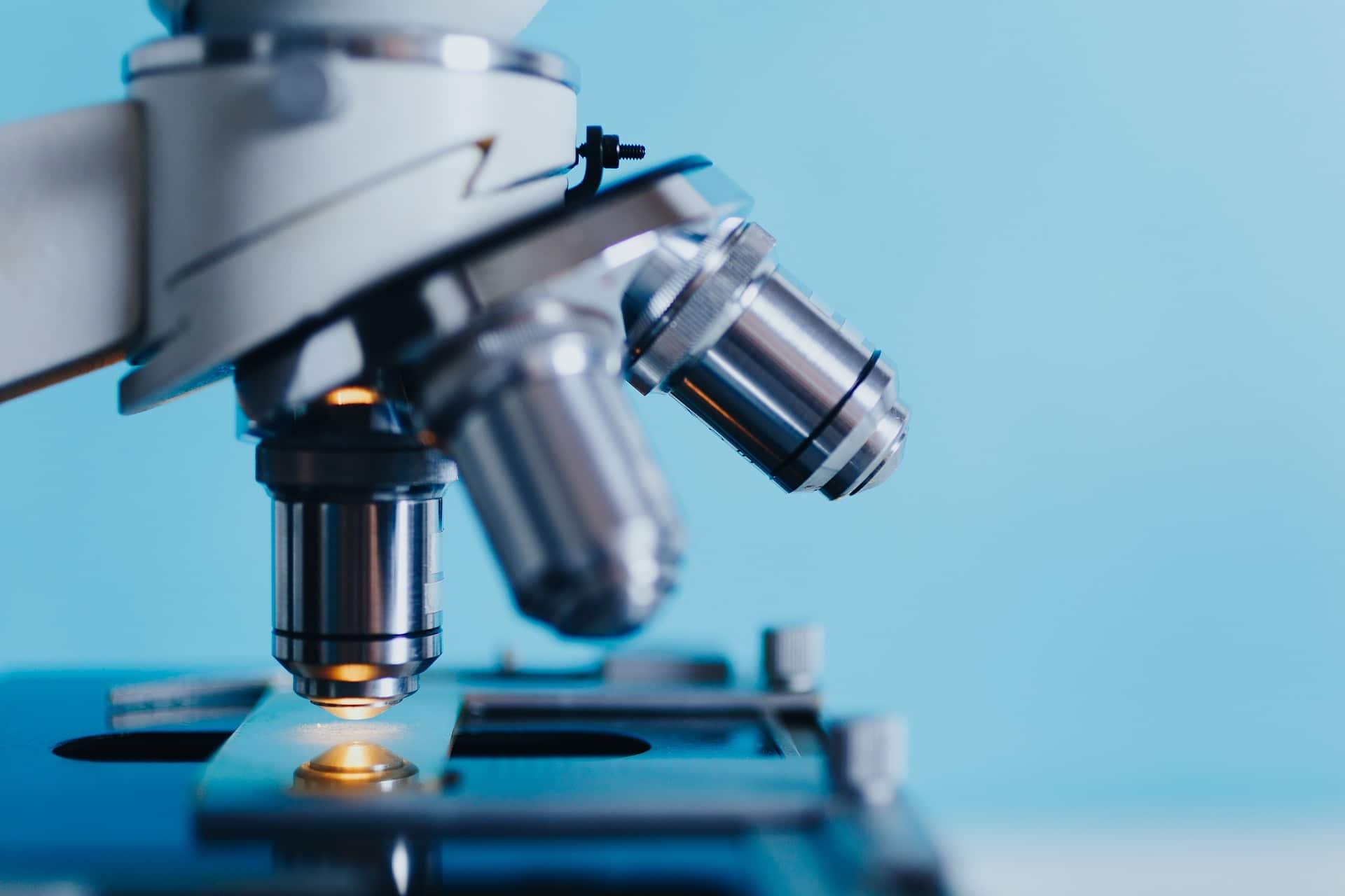 historia-del-microscopio-2