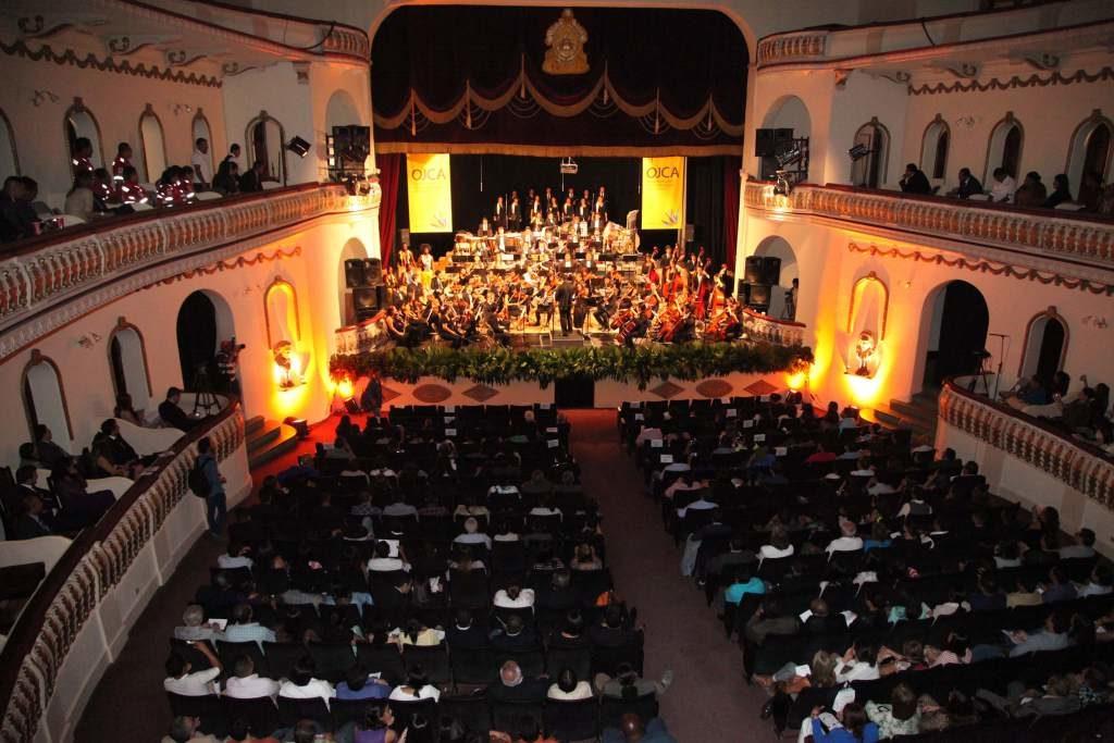 historia-del-teatro-en-honduras-2
