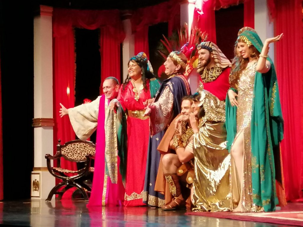 historia-del-teatro-en-honduras-3