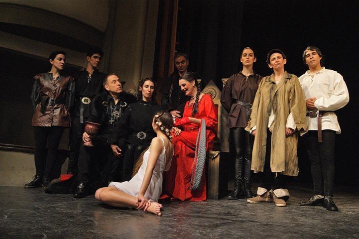 historia-del-teatro-en-honduras