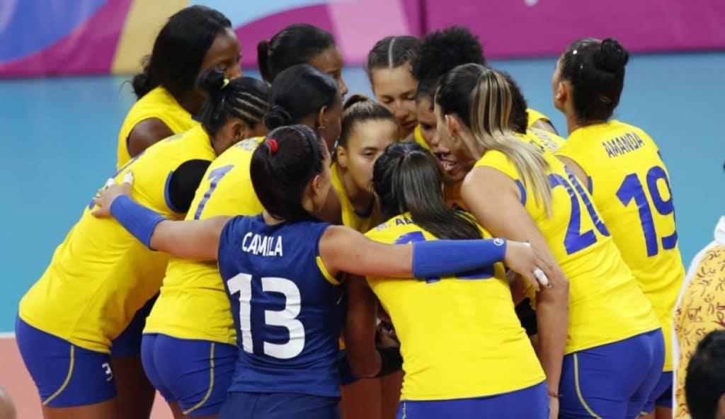 historia-del-voleibol-en-colombia-4