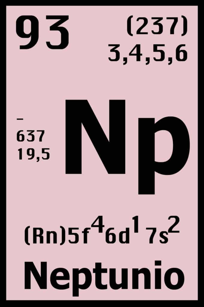 Historia-de-los-elementos-quimicos 10