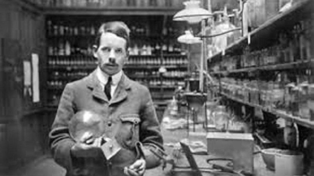 Historia-de-los-elementos-quimicos 16