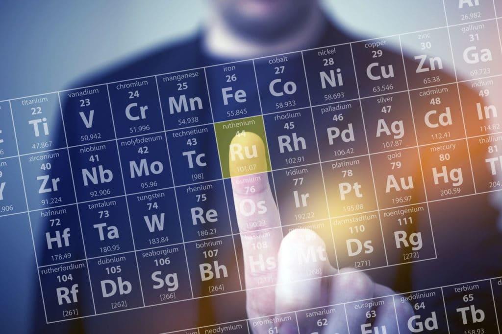 Historia-de-los-elementos-quimicos 3