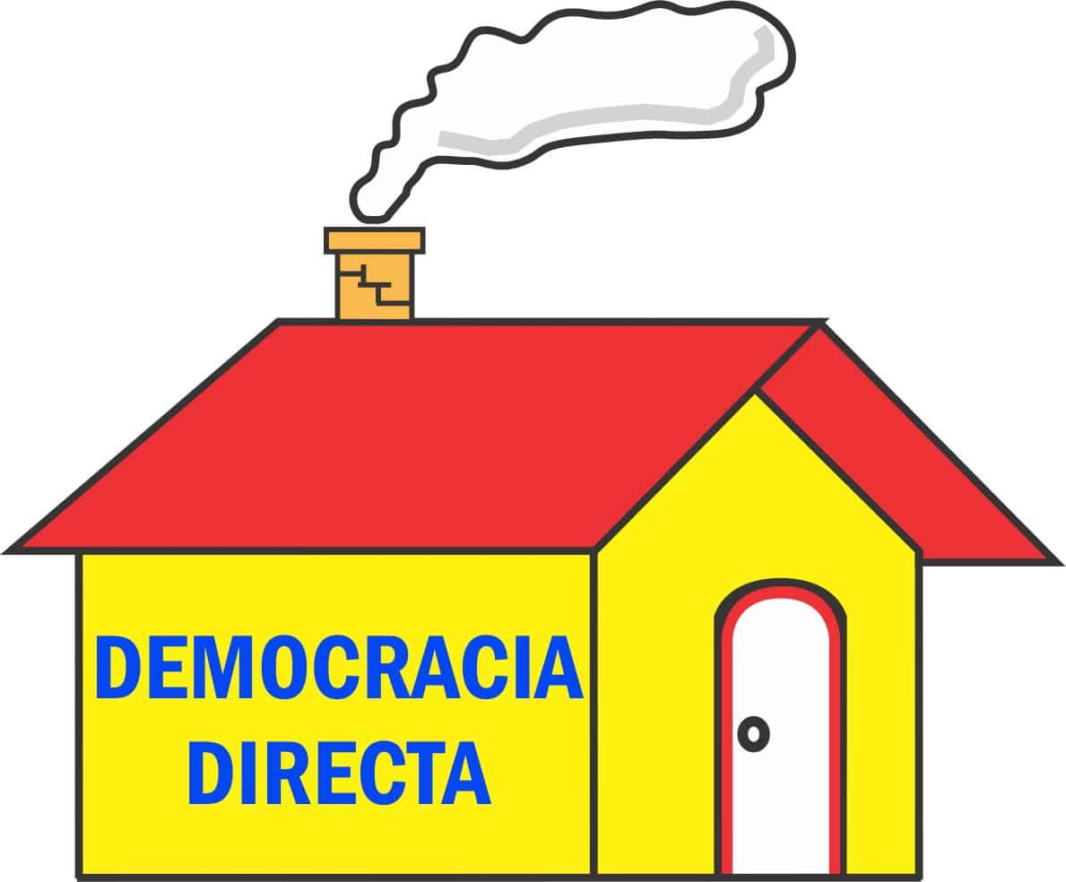 historia de la democracia 5