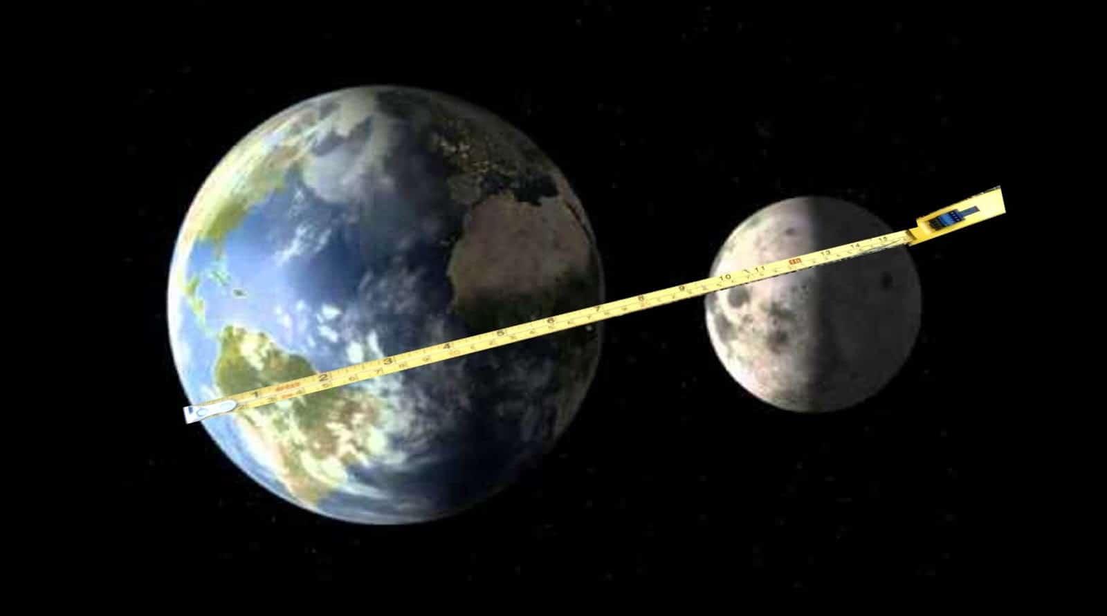 historia de la luna 5