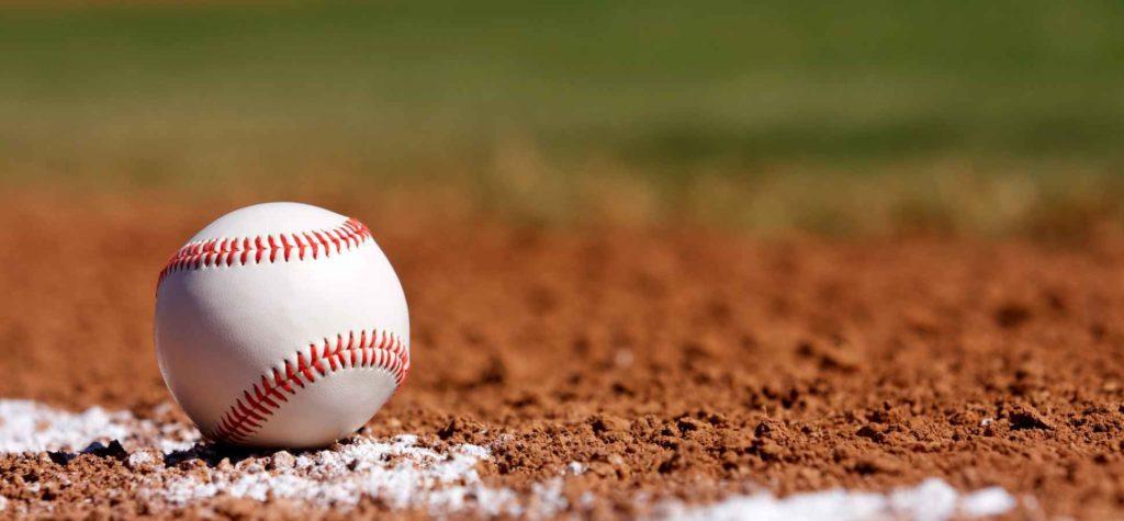 historia-del-beisbol 1