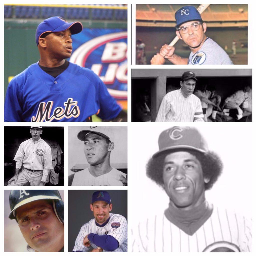 historia-del-beisbol 17