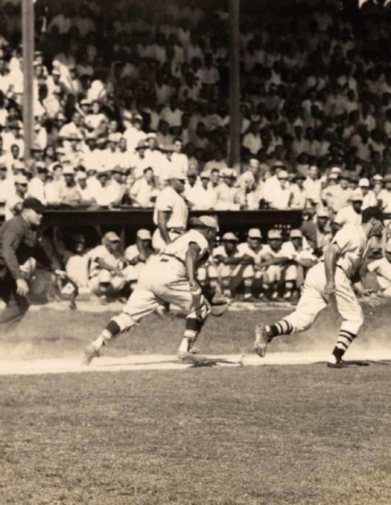 historia-del-beisbol 18