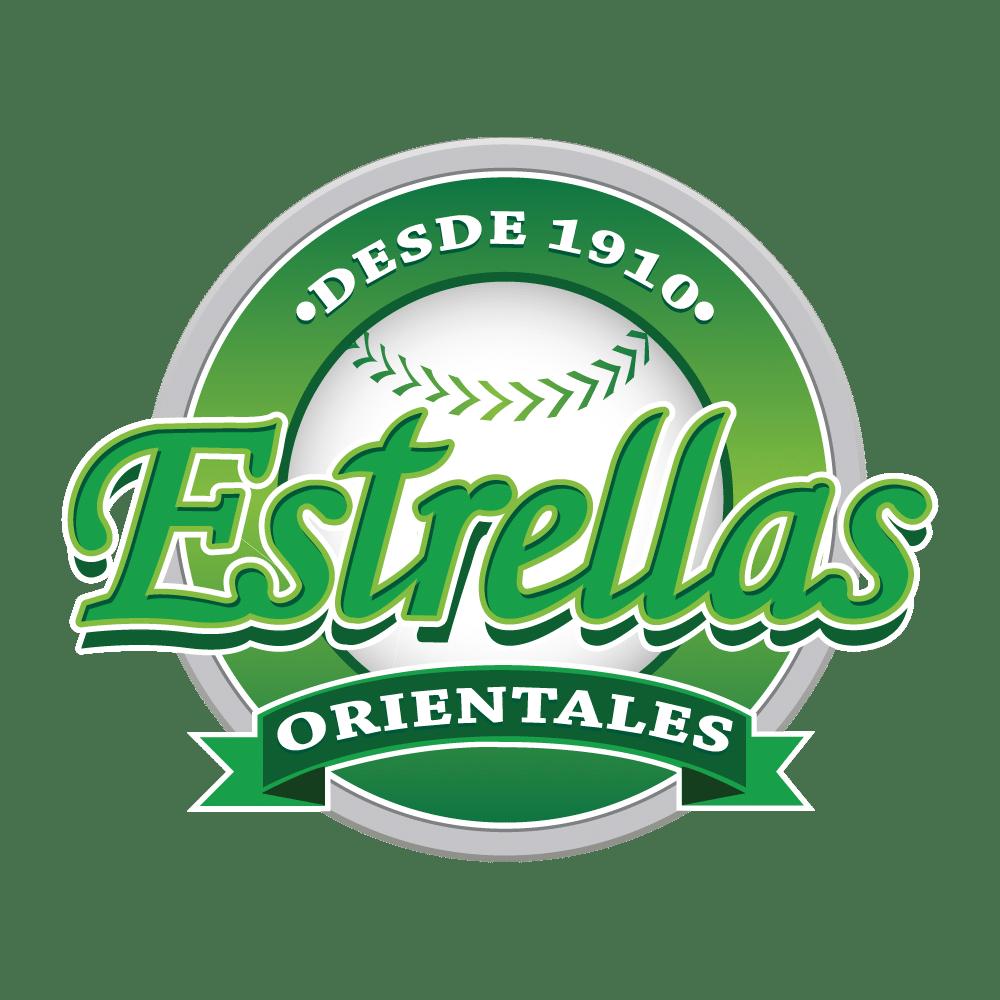 historia-del-beisbol 19