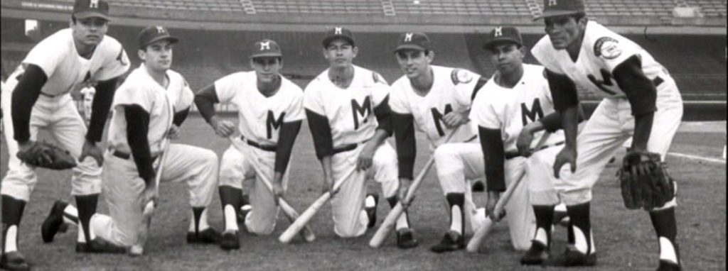 historia-del-beisbol 21
