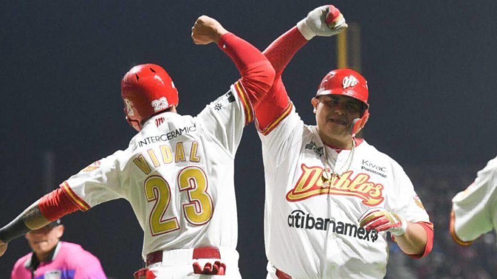 historia-del-beisbol 22