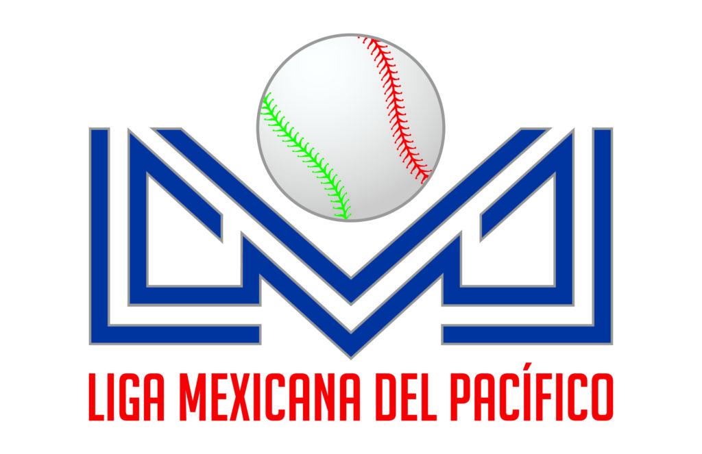 historia-del-beisbol 23