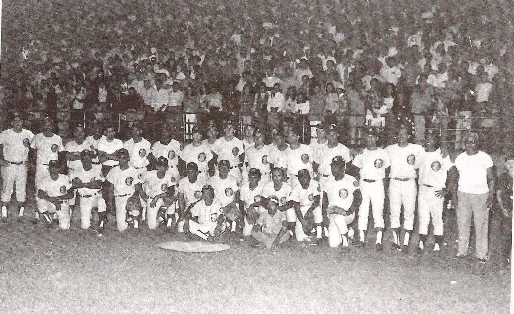 historia-del-beisbol 26