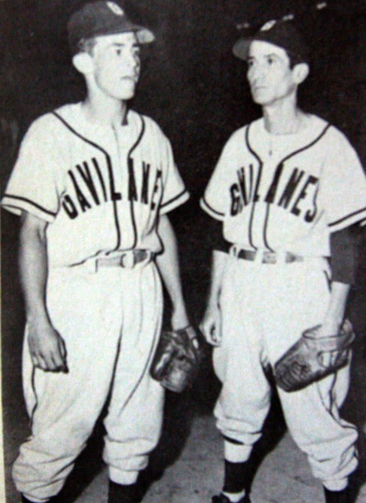historia-del-beisbol 27