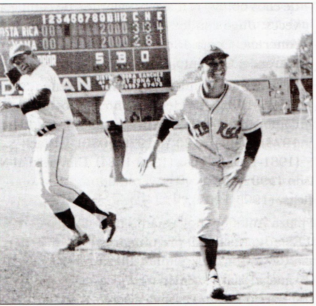 historia-del-beisbol 29