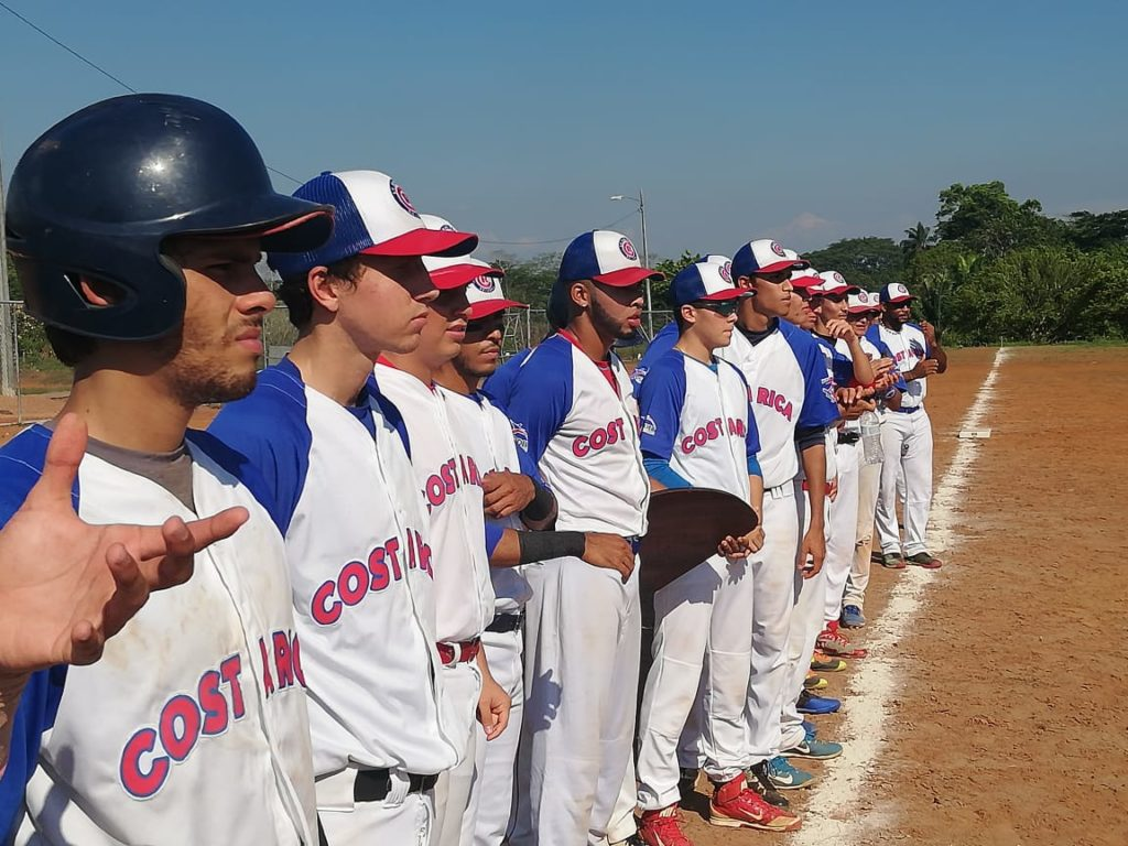 historia-del-beisbol 31