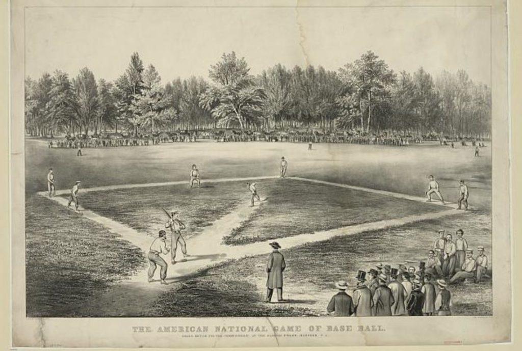 historia-del-beisbol 32