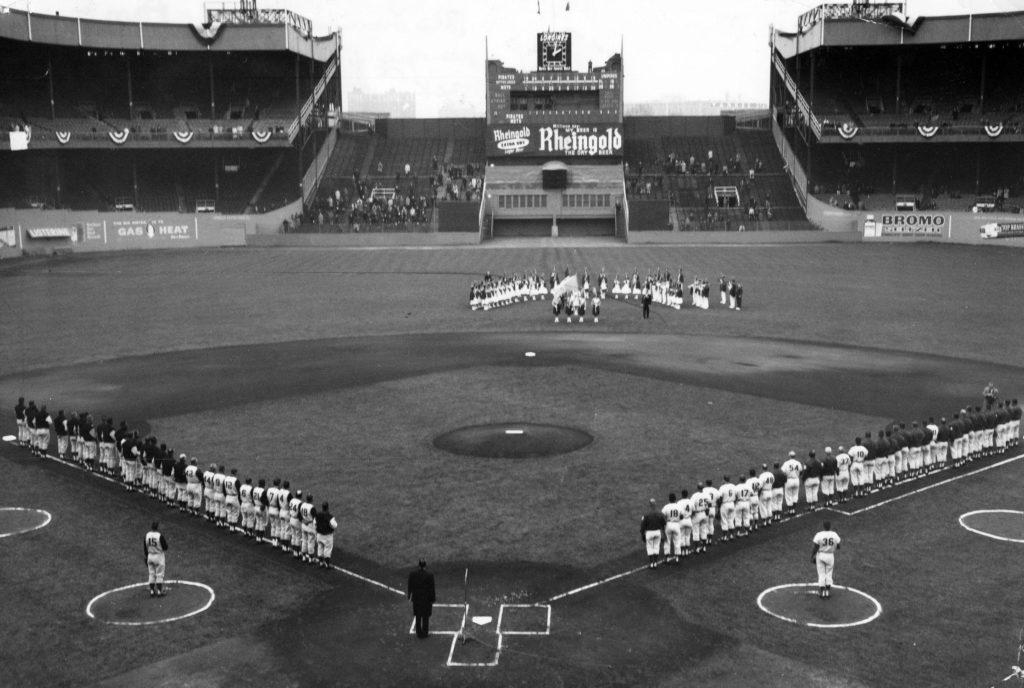 historia-del-beisbol 33