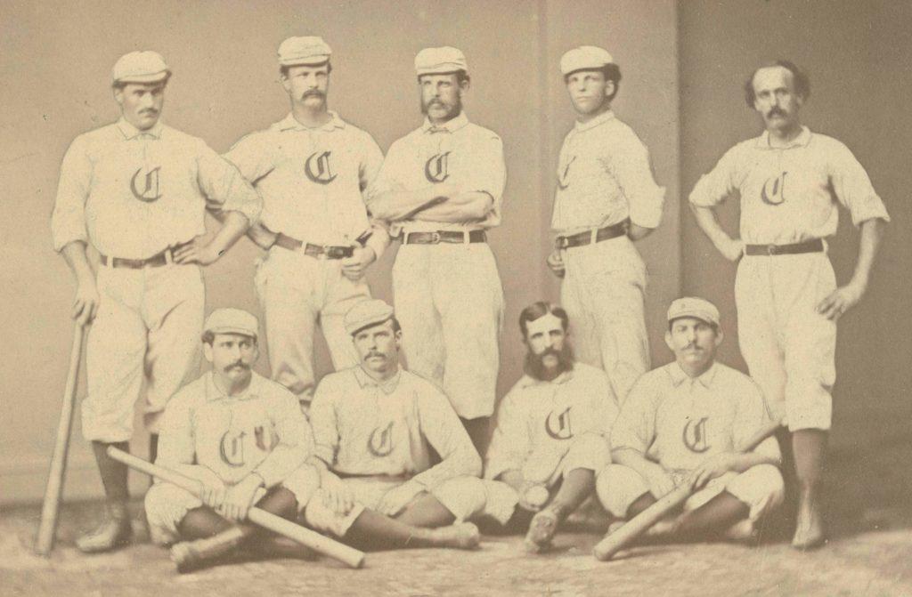 historia-del-beisbol 34