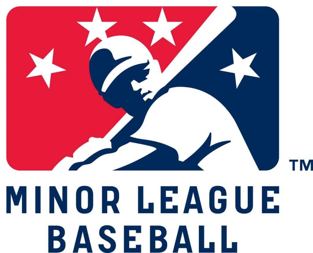 historia-del-beisbol 36