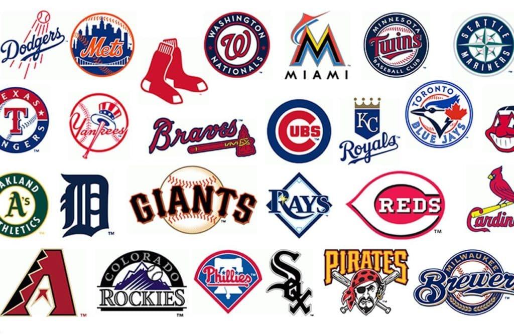 historia-del-beisbol 37