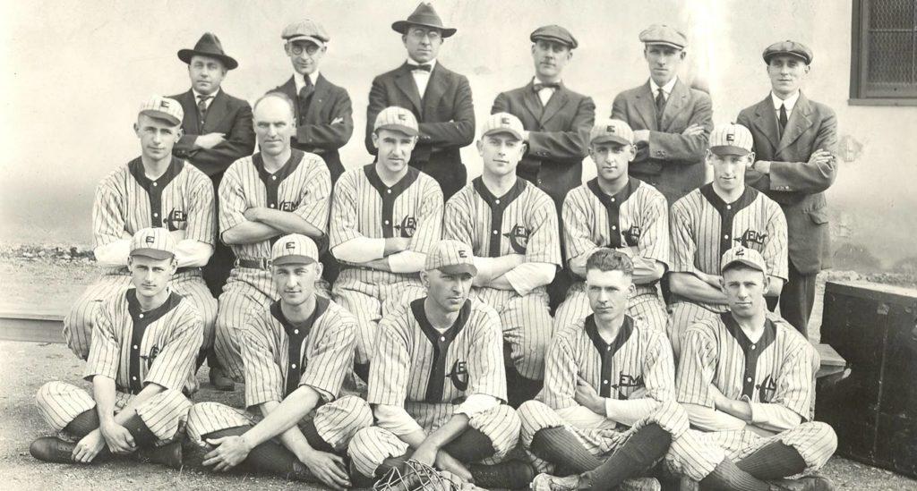 historia-del-beisbol 4