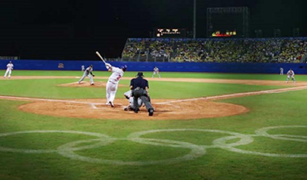 historia-del-beisbol 5