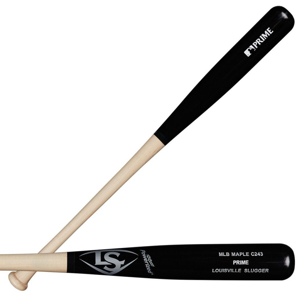 historia-del-beisbol 7