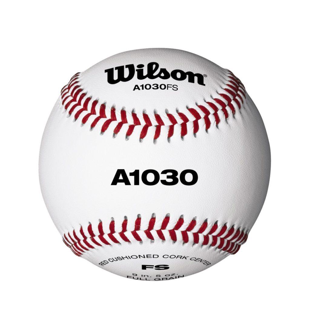 historia-del-beisbol 8