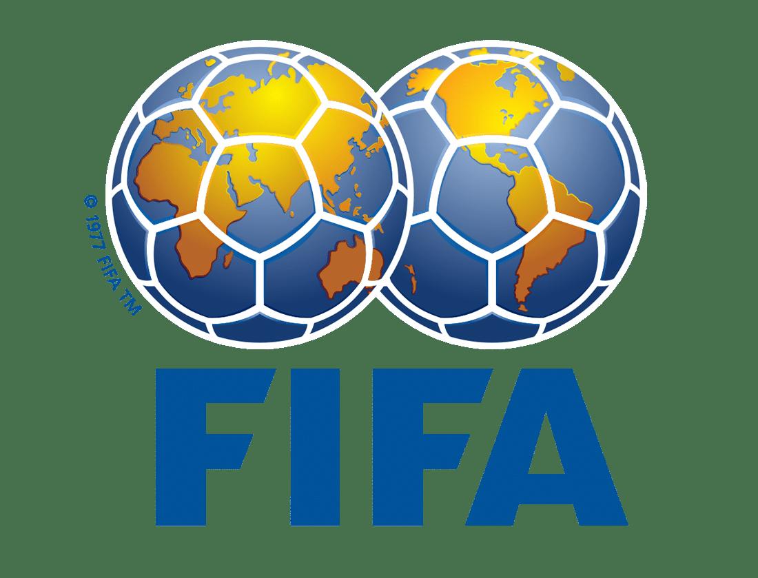 historia del futbol sala 13