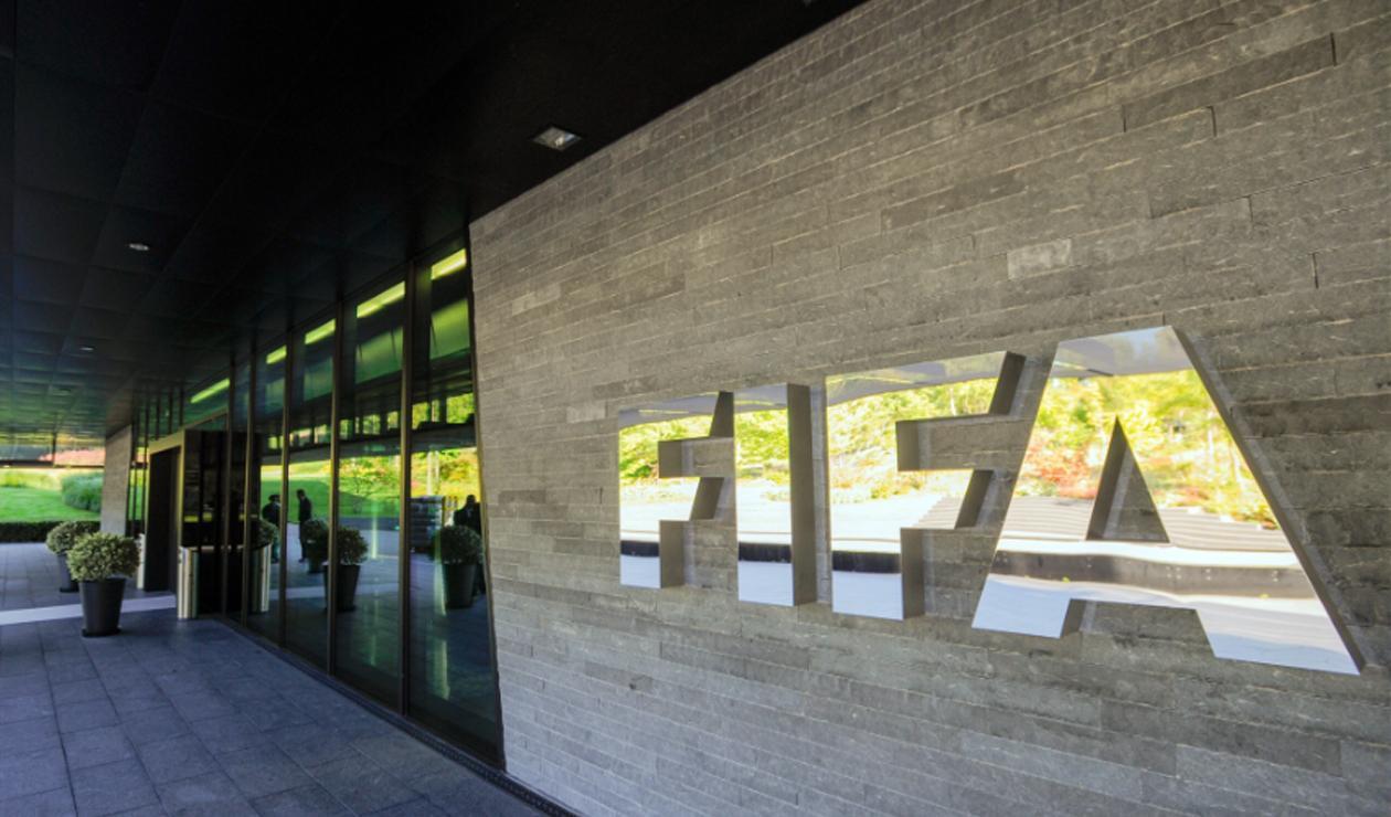 historia del futbol sala 14