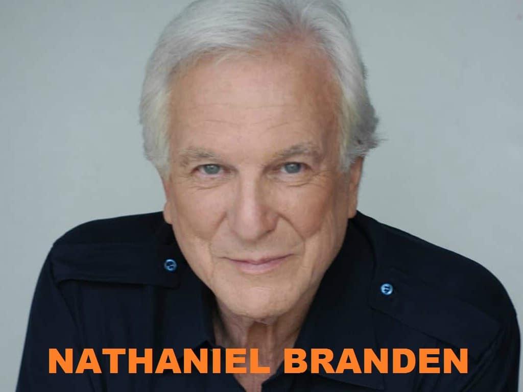Nathaniel-Branden