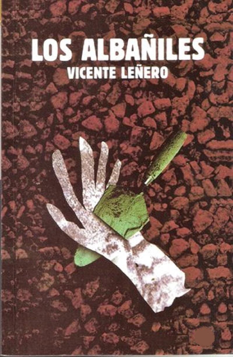 vicente-leñero